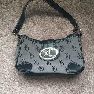 XO purse
